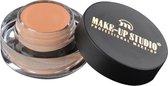 Make-up Studio Compact Neutrale Concealer - Blue 2