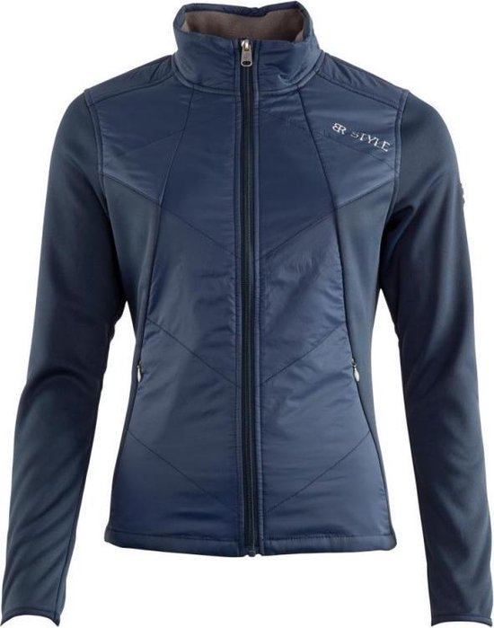 Jacket BR Nylan ladies