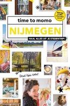 Time to momo  -   Nijmegen