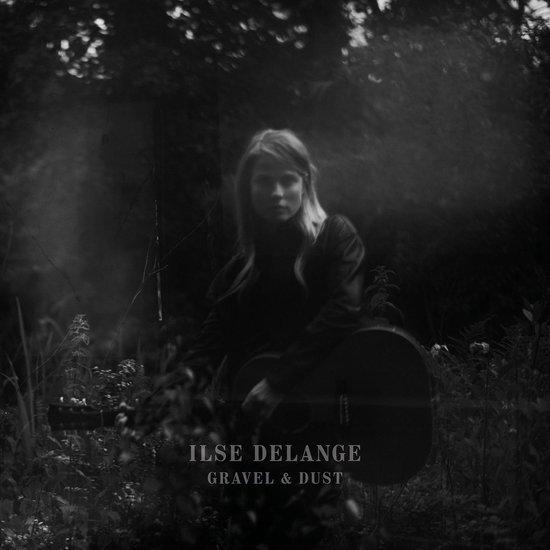 Afbeelding van Gravel & Dust (LP)