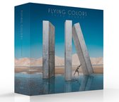 Third Degree (CD) (Limited Edition Boxset)