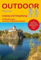 Leipzig und Umgebung