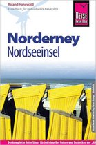 Reise Know-How Norderney