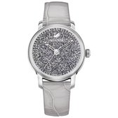 Swarovski horloge Crystalline Hours 5376074