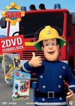 Brandweerman Sam 2Box