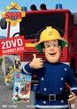 Brandweerman Sam - 2box