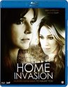 Home Invasion (Blu-ray)