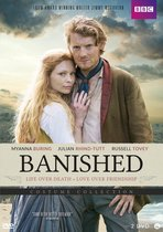 Banished (Costume Collection)