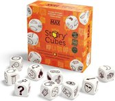 Rory's Story Cubes MAX (Classic)