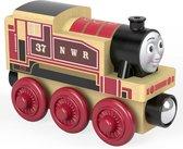 Trein - Rosie - Thomas de trein