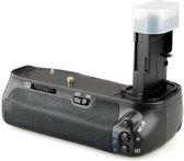 Meike Battery Pack Canon EOS 6D (BG-E13)
