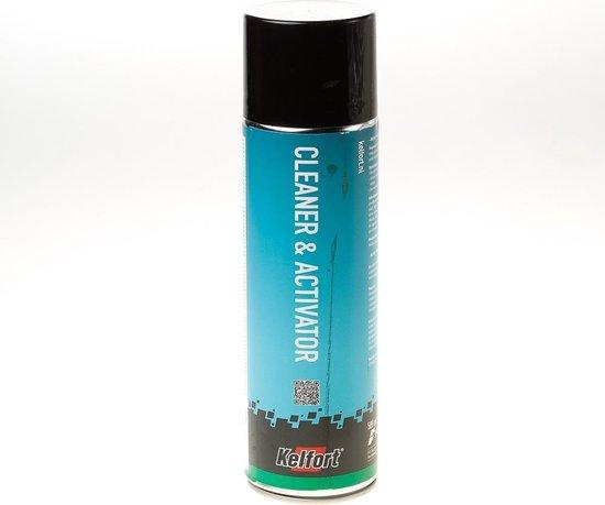 Kelfort Cleaner&Activator 500ml