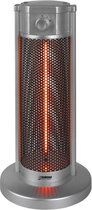 Eurom Carbon lounge heater 55