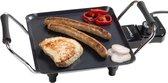 Bestron ABP600 - Gourmetstel - 4 personen