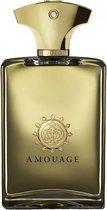 Amouage Gold Man - 100 ml - Eau De Parfum