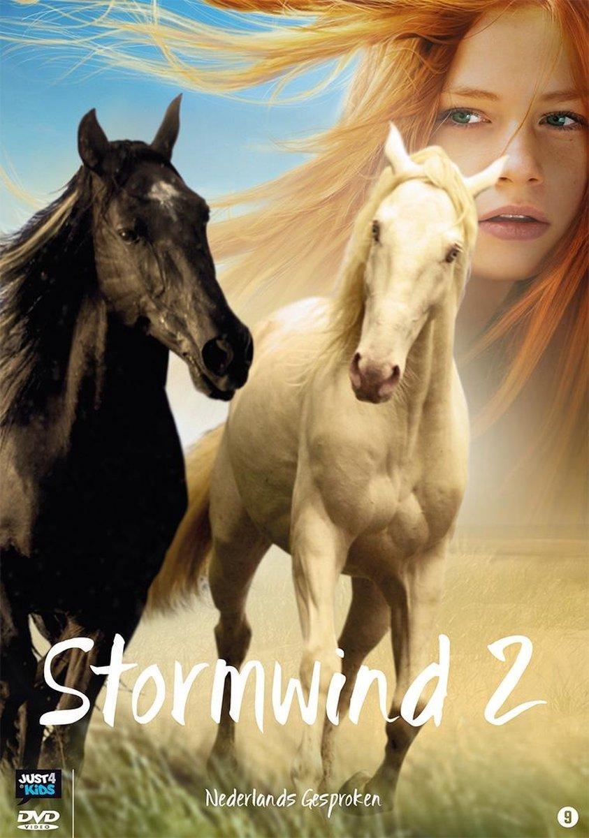 Stormwind 2 - Movie
