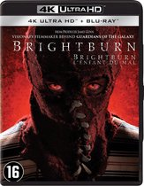 Brightburn (4K Ultra HD Blu-ray)