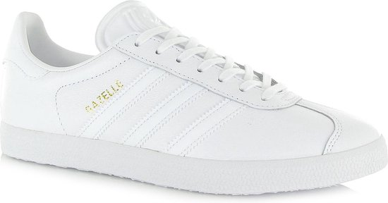 bol.com   Adidas gazelle wit