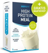 Body & Fit High Protein Meal Eiwitpoeder / Eiwitshake - 475 gram - Chocolade