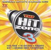 Tmf Hitzone 3
