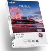 Cokin filter Full ND Kit U300-01