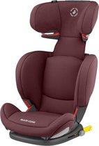 Maxi Cosi Rodifix AirProtect® Autostoel - Authentic Red