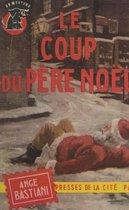 Le coup du Père Noël