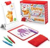 Osmo Creative Starter kit – Educatief speelgoed voor iPad