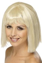 Dressing Up & Costumes | Wigs - Coquette Wig