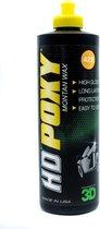 3D POXY - 32 oz / 946 ml