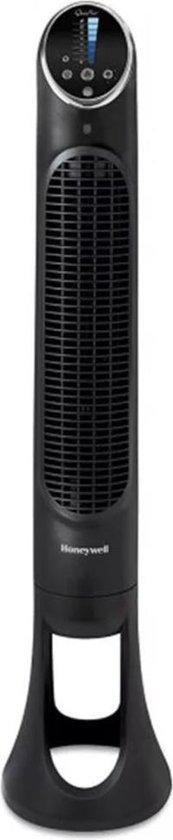 Honeywell HYF290E4 - Torenventilator - Zwart