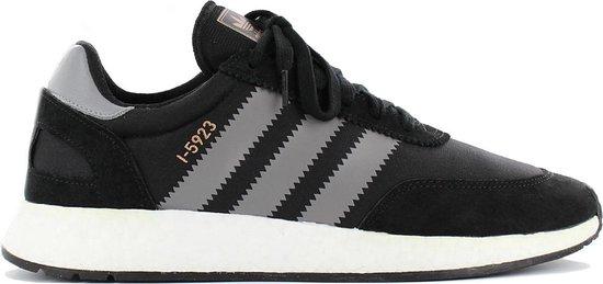 bol.com | adidas I-5923 B27872 Heren Sneaker Sportschoenen ...