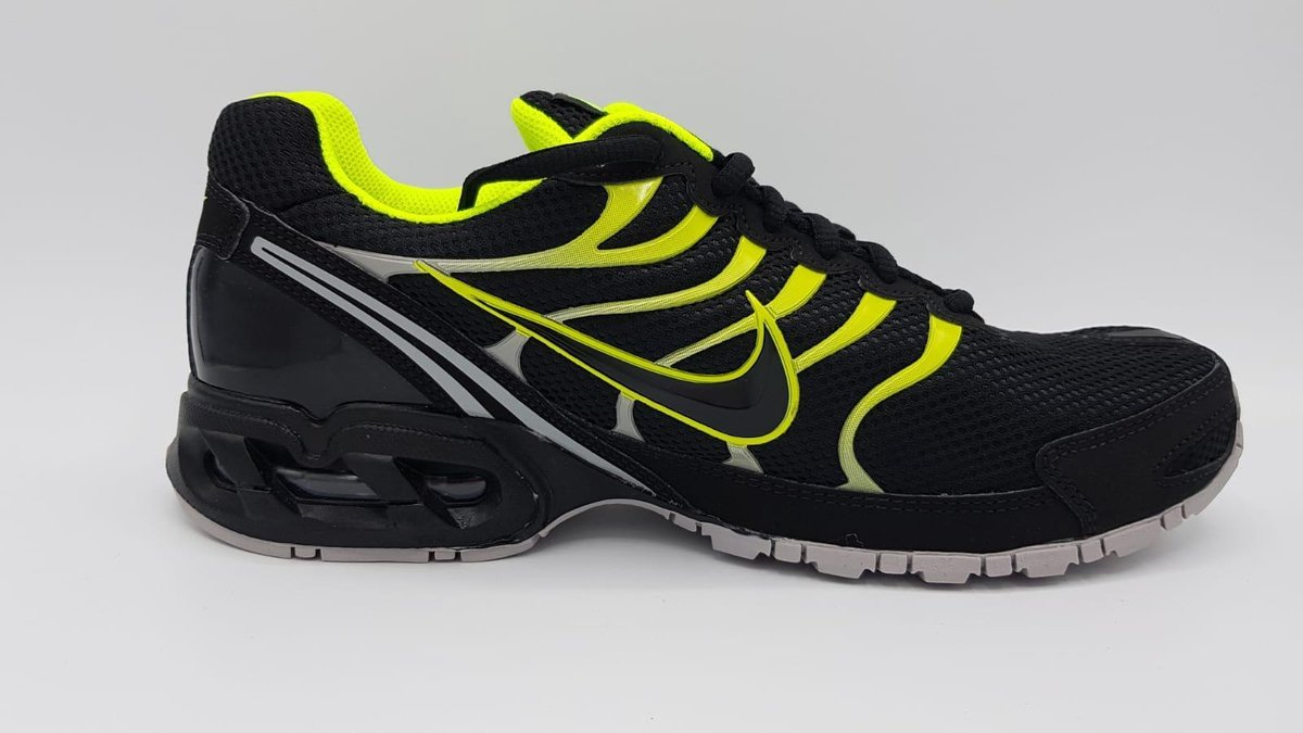 Nike Air Max Torch 4 maat 43