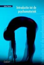 Introductie tot de psychomotoriek