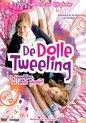De Dolle Tweeling - 1 t/m 3