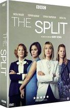 The Split - Seizoen 1