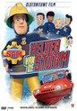 Brandweerman Sam Film - Helden Van De Storm