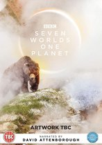 One Planet 7 Worlds