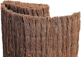 Intergard Heidematten heidemat 2x5m (1100gr/m2) 65%