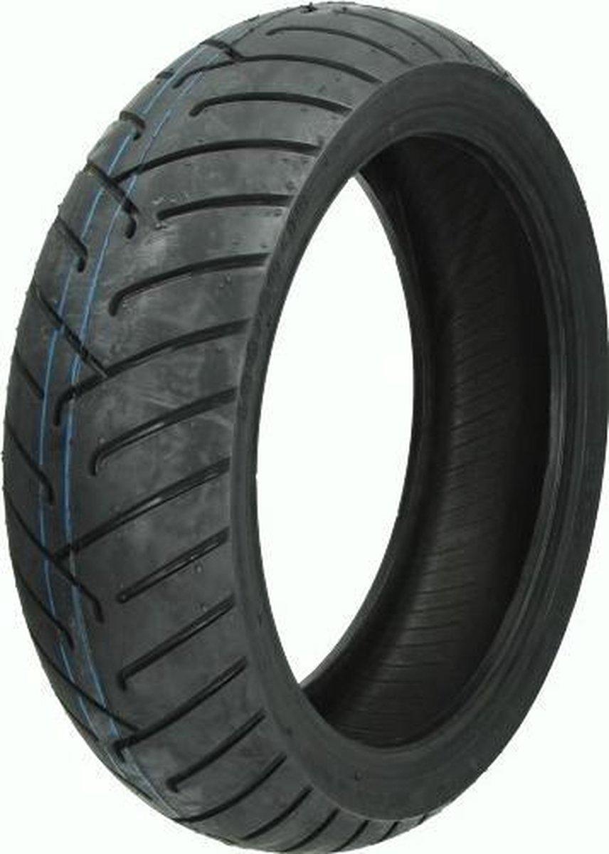 Buitenband 130/60x13 slick deestone d805 tl
