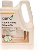 Osmo Wisch-fix 1 Liter