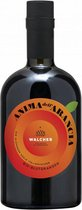 Walcher Anima Dell Arancia 50cl   Biologisch   Duurzaam  