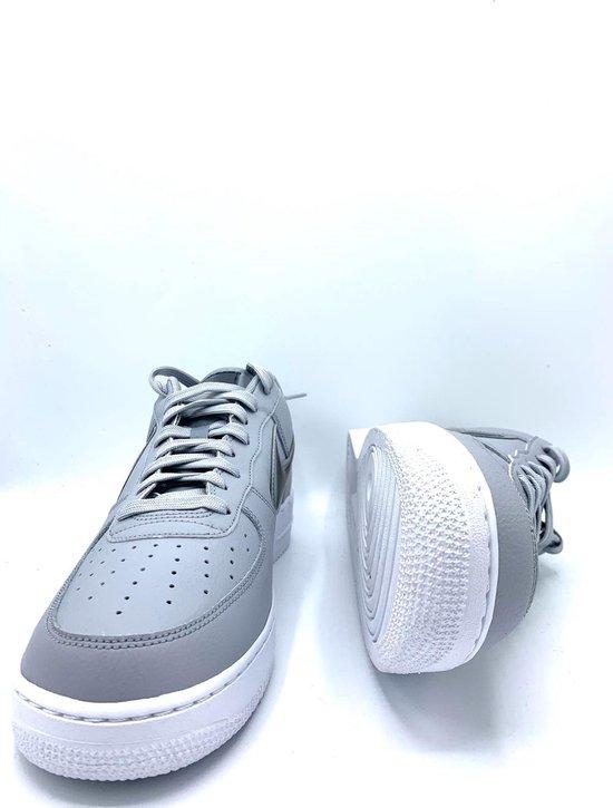 | Nike Air Force 1 Maat 44.5