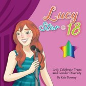 Lucy Star @ 18