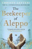Afbeelding van The Beekeeper of Aleppo
