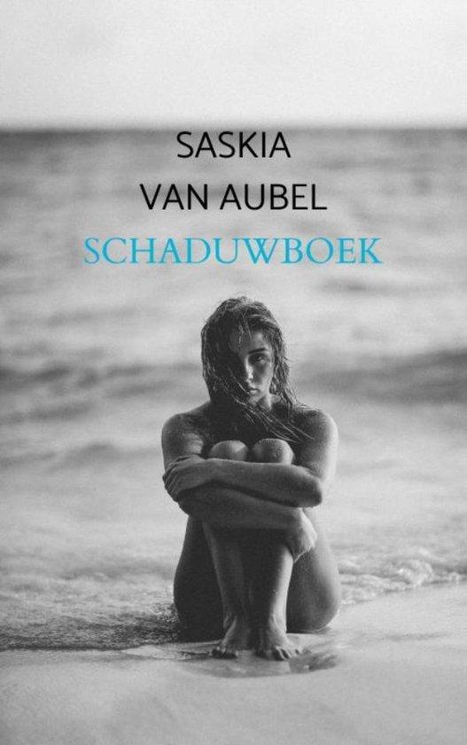 Schaduwboek - Saskia van Aubel | Fthsonline.com