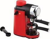 Livoo Espressomachine DOD159