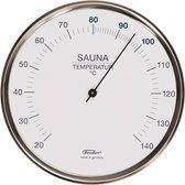 Fischer | Sauna Thermometer ø 160 mm