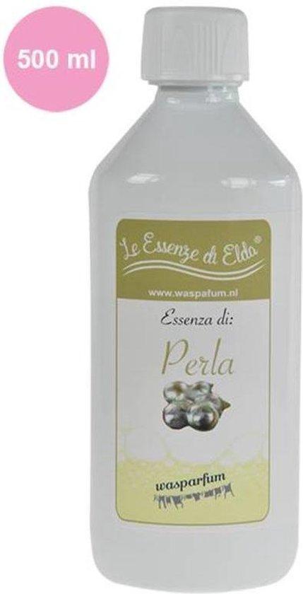 Wasparfum Perla500 ml