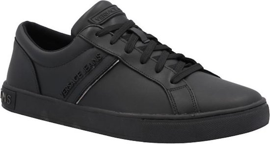 Sneakers Versace Jeans Linea Fondo PP Dis 2